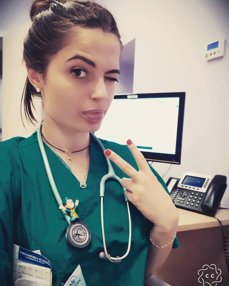 ��⏳�� #night#work#medicine#lifestyle#mylige#go#savethelife#doctors#doctorwho#healthy#good#best#like4like#tagsforlikes#turno#crazy#funny#tonight#hospital#womeninmedicine#beautiful#lovely#girl#strong http://unirazzi.com/ipost/1514051014943262168/?code=BUC_WBVg0XY