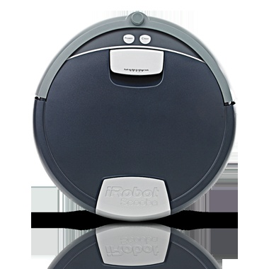 17 best images about products i love on pinterest - Can a roomba go from hardwood to carpet ...