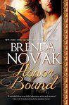 My review of Honor Bound by Brenda Novak