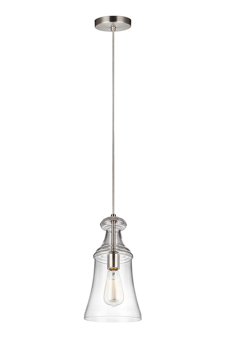 151 Best Images About Pendant Lights On Pinterest