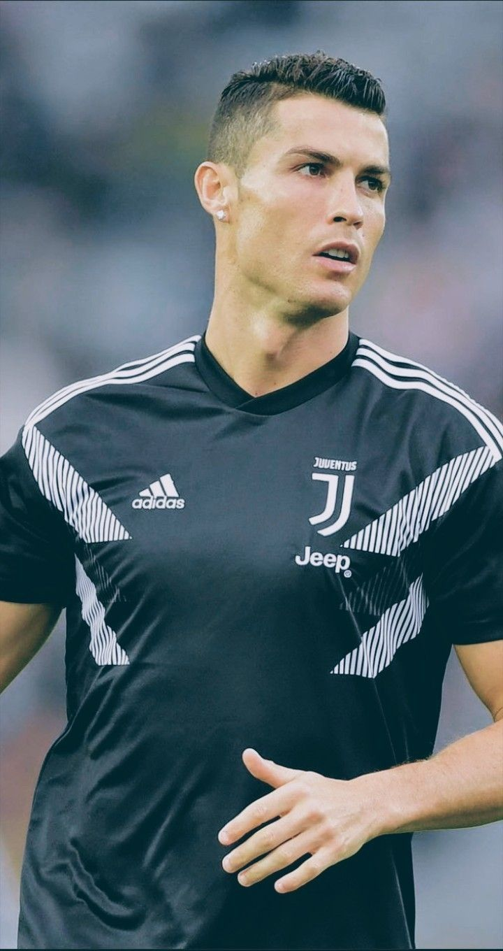 Cristiano Ronaldo Juventus Wallpapers With Images Ronaldo