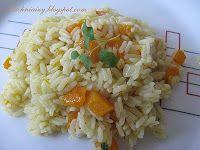 Wstęp      Ryż na różne sposoby      Bulgur pilav  (jeśli karmisz możesz zastąpić cebulę marchewką)      Pulpety z indyka      Kabsa   ...