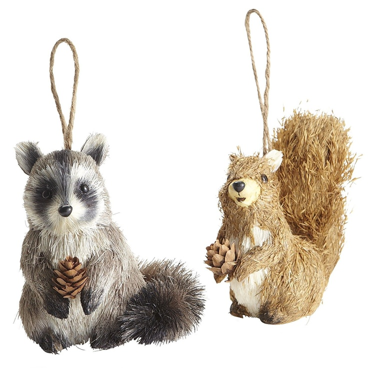 Macy S Christmas Ornaments