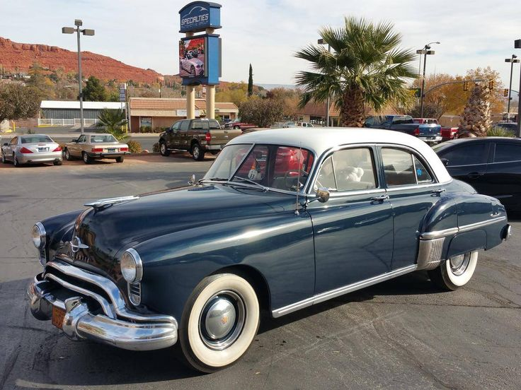 509 best images about antique cars oldsmobile on for 1940 oldsmobile 4 door sedan