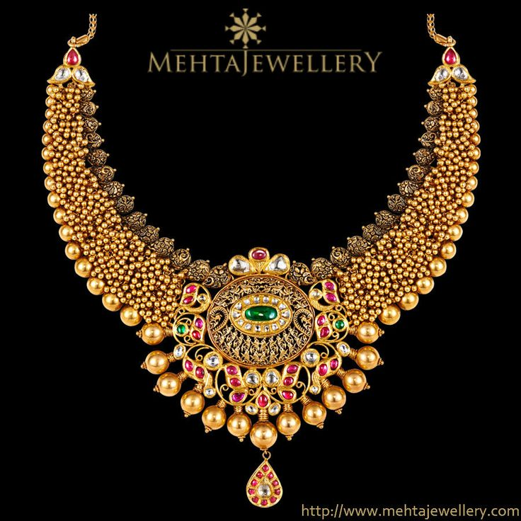 Visit Mehta Jewellery to buy gold online. From gold engagement rings to designer gold necklaces, Mehta's pioneer experience will help you to choose from the vast number of choices.http://www.mehtajewellery.com/jewellery/gold/