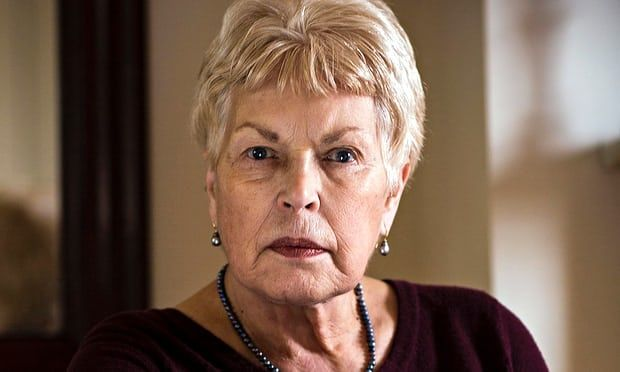 Image result for Ruth Rendell
