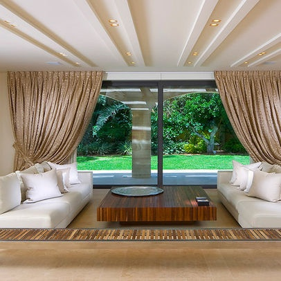 Low Ceiling Design, Pictures, Remodel, Decor And Ideas Amazing Ideas