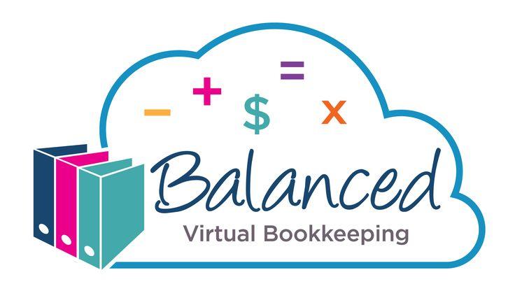 https://www.facebook.com/balancedvirtualbookkeeping/