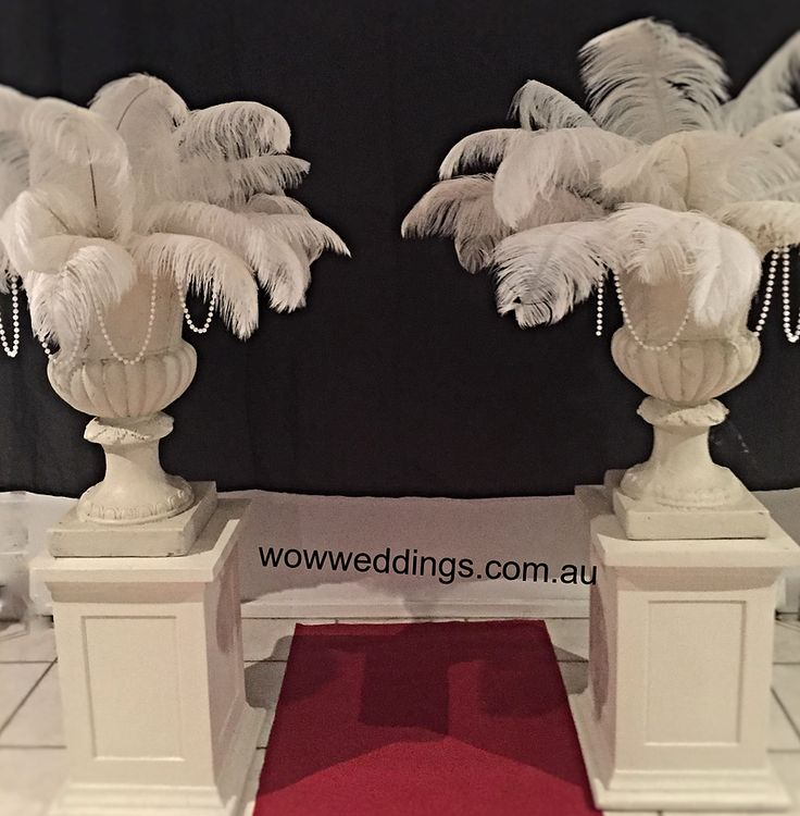 The 25 best party hire brisbane ideas on pinterest little white 7453c4e5b471b733f387196505f393bd wedding hire wedding receptiong junglespirit Images