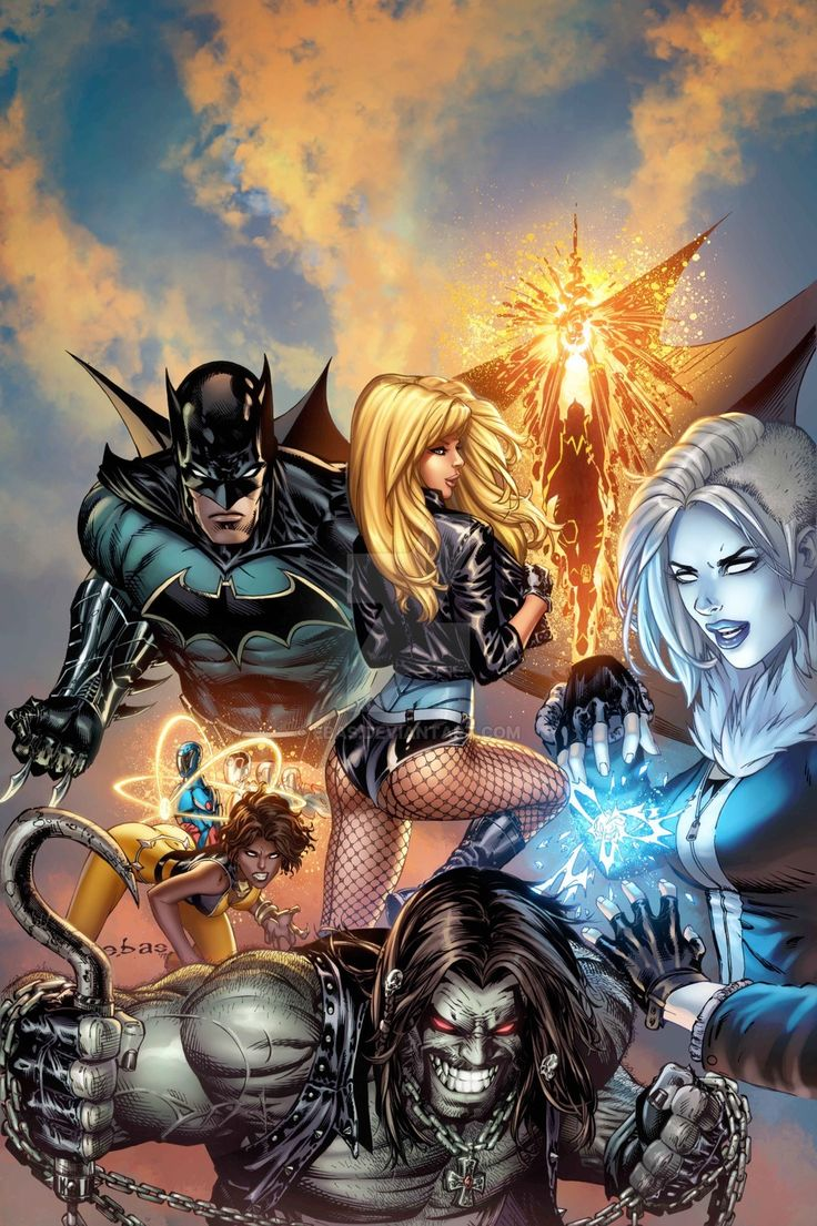 Fantasy League Book Cover ~ Best comics images on pinterest comic and
