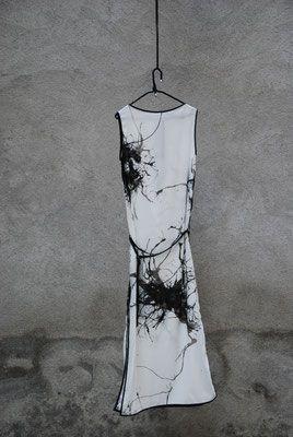 Malafemmina Made in Italy Immacolata Collezione 2016 - Malafemmina Made in Italy Abbigliamento Moda Fashion