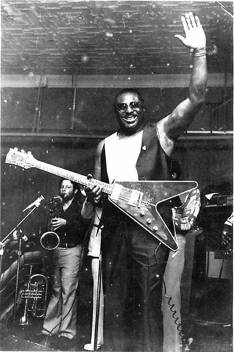 164 Best Images About Blues Music Legends On Pinterest