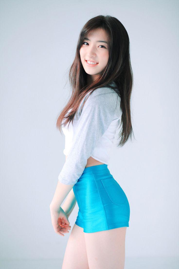 Eunseo