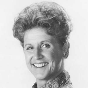 RIP Ann B. Davis- the well known Nanny from the Brady Bunch recently past away at the age of 88 years.