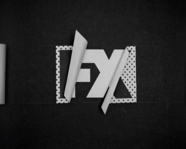 Brand ID FX stop motion 4 on Vimeo