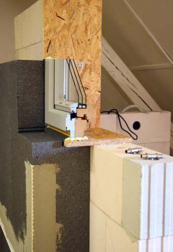 Navštivte pasivní domy spokojených investorů stavby, rodinných, domů, v, pasivním, standardu, O pasivních domech se hodně mluví. My je stavíme! A nejen to. 11. až 13.11. 2011 můžete navštívit…