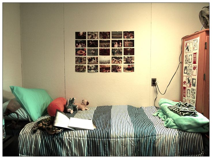 Johns Hopkins University(submitted By Formulated, Thanks) · Johns Hopkins  UniversityDorm LifeCollege LifeDream SchoolCollage IdeasDorm RoomCollegesCraftsman  ... Part 50