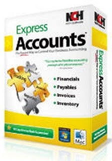Free Accounting Software release 2.0 is an extremely robust business accounting software package. Free Accounting version 2.0 incorporates many of the new features our Accounting Software users have been asking for. For two years Free Accounting Software has been bringing affordable business accounting software to over 100,000 business accounting software users world-wide.