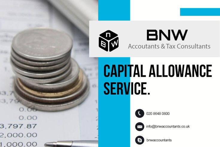 Fee Calculator In 2020 Accounting And Finance Accounting Services Accounting