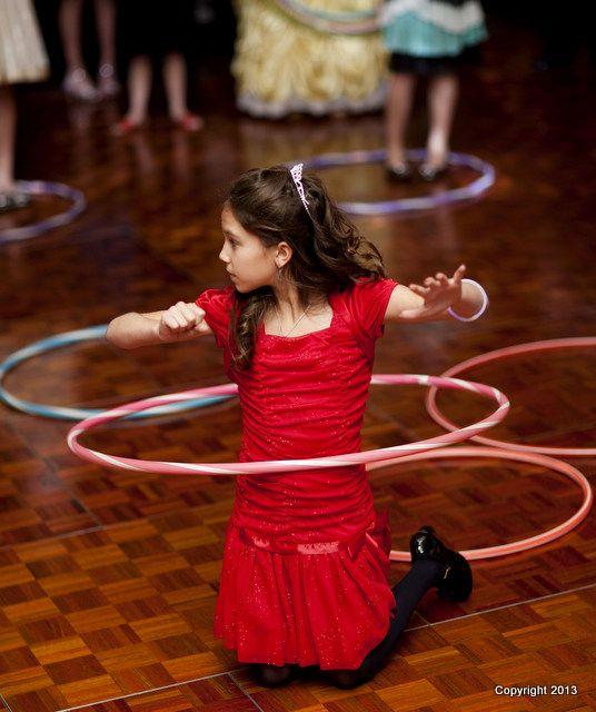 Best 25+ Daddy Daughter Dance Ideas On Pinterest