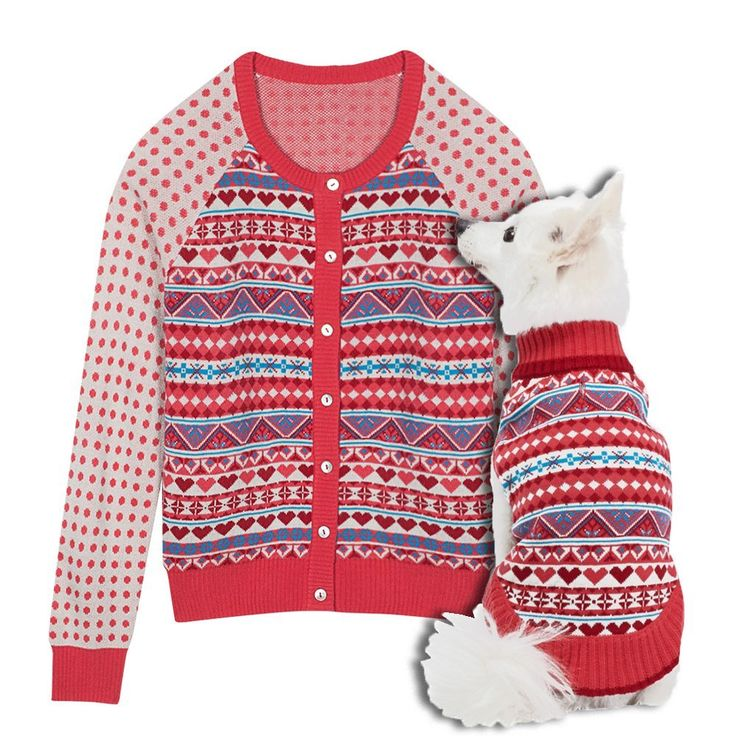 141 best Dog sweaters images on Pinterest