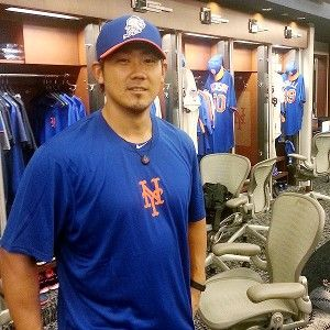 New york mets clubhouse gambling scandal thunder ranch casino