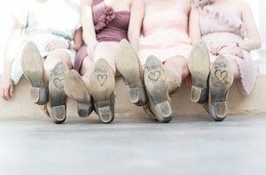 love this: Spring Pastel, Farms Wedding, Farm Wedding, Bridesmaid Boots, Real Wedding, Bridesmaid Shoes, Pastel Farms, Pastel Wedding Cowboys Boots, Wedding Boots