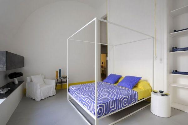 Capri Suite Moderne Einrichtung - royalcleaning.club