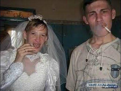 СЕЛЬСКИЕ СВАДЬБЫ! СМЕХ НЕРЕАЛЬНЫЙ! Country Wedding! LAUGHTER unreal! - YouTube