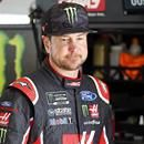 Kurt Busch working to get new NASCAR deal with Stewart-HaasKurt Busch says he is working on a deal to remain at Stewart-Haas Racing for the 2018 NASCAR Cup Series, despite being told it would not renew his contract #Nascar #StockCarRacing #Racing #News #M https://www.fanprint.com/stores/nascar-?ref=5750