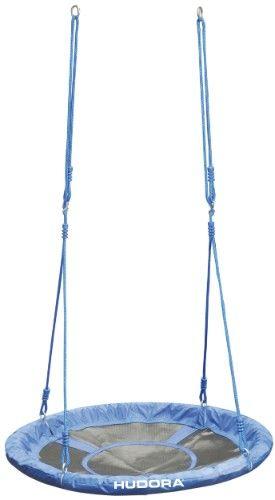 Nestschaukel 90 cm