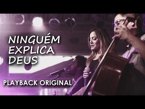 ROCHA BAIXAR ALELUIA GABRIELA PLAYBACK CD