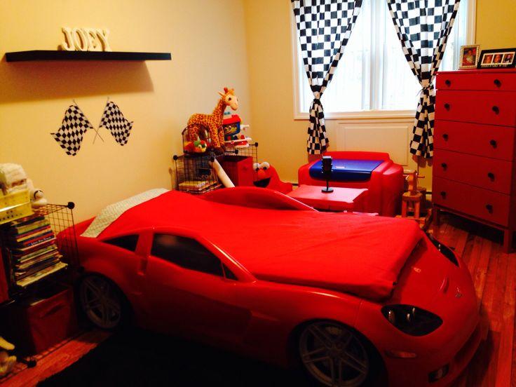 68 best boys bedroom ideas images on pinterest | bedroom ideas