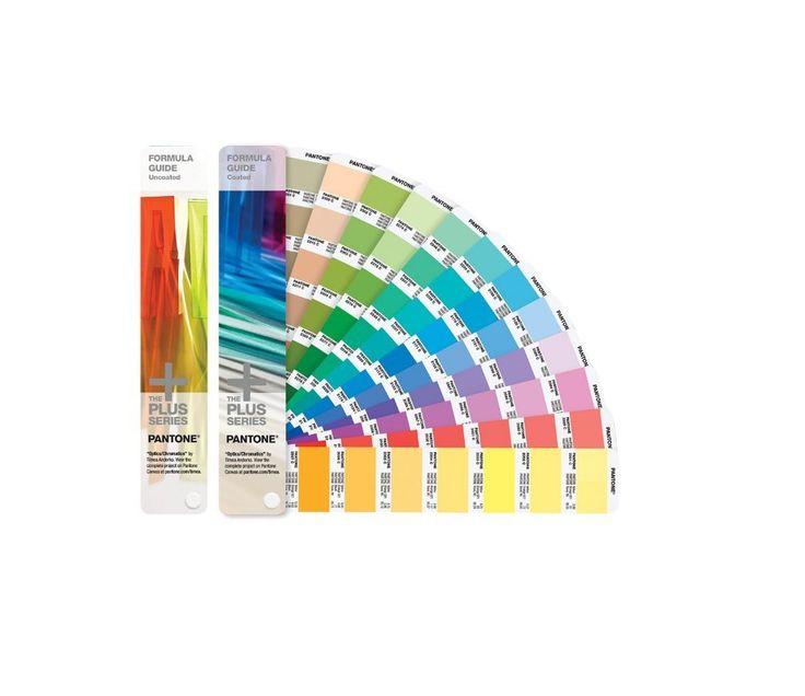 Honeywell Rth9585wf Wiring Diagram: Pantonecolor Black: 75 Best Pantone Essentials Images On