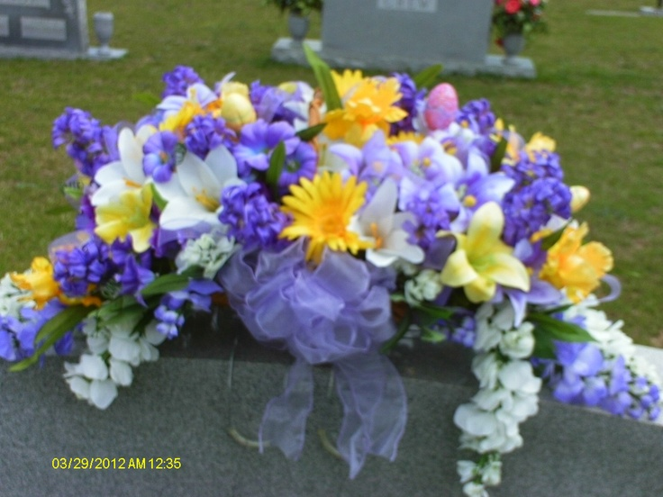 95 Best Tombstone Grave Toppers Images On Pinterest