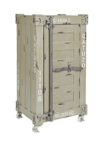 ts-ideen Kommode Schrank Roll Container Shabby Industrie ... https://smile.amazon.de/dp/B01E978I80/ref=cm_sw_r_pi_dp_x_6CSGzbA45GP8Y