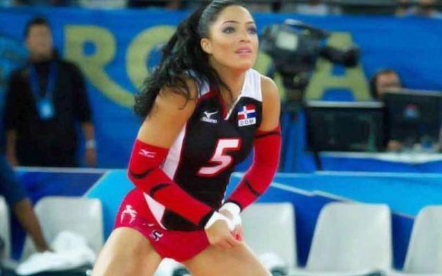 Mondiali di pallavolo: ecco le sette reginette di Roma. Bravura e bellezza sotto rete
