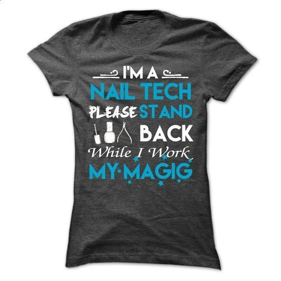 17 best images about shirts on pinterest iron on vinyl for Best no iron shirts