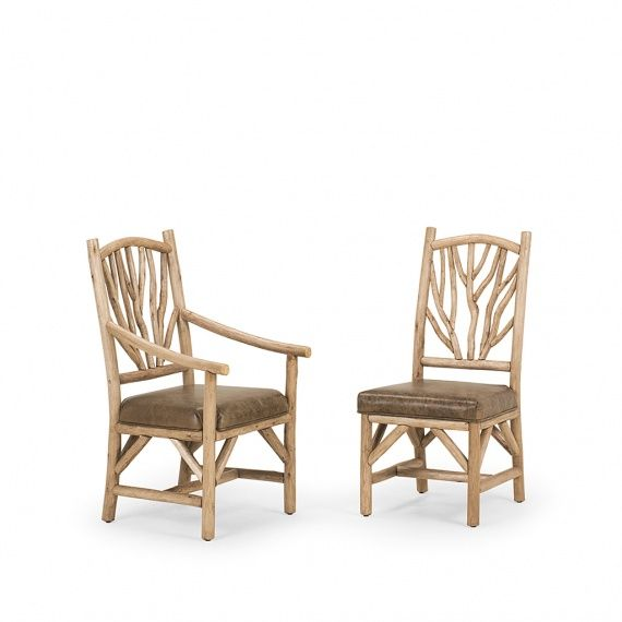 Best Farm Rustic Branch Outdoor Furniture Structures Images - Good housekeeping patio furniture
