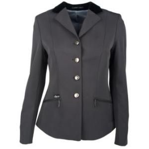 Images about show coats on pinterest dressage jackets and youth