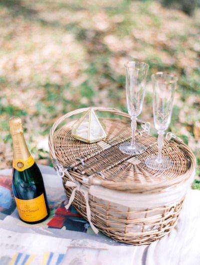 Picnic Basket Restaurant Happy Hollow : Best images about proposals on posts