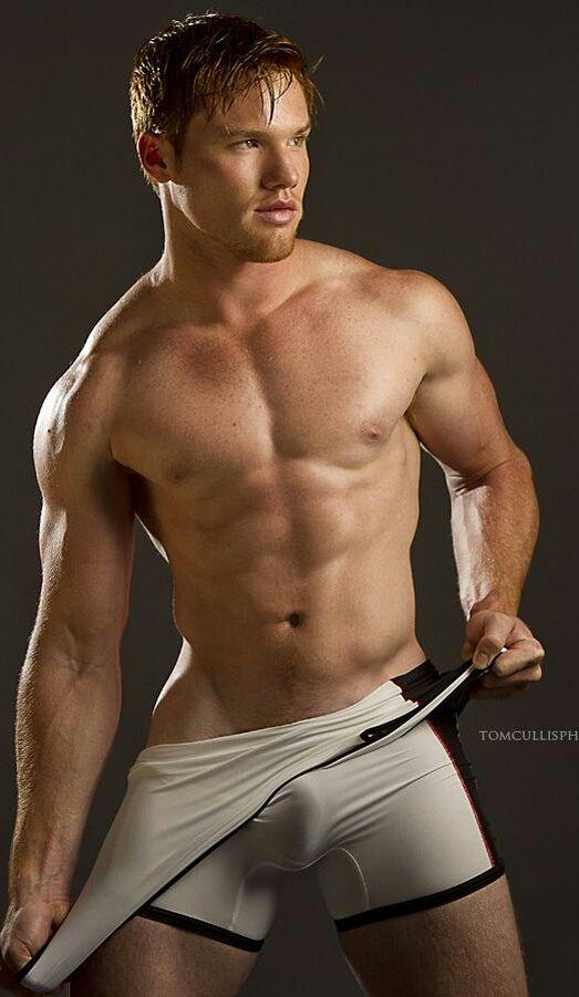 1686th Post On 12 30 15 Christian Kruse Muscle Men Men Beautiful Men