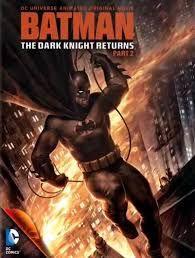 Afbeeldingsresultaat voor batman animated movies list