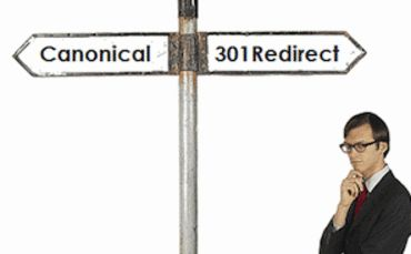 Your Guide to 301 Redirects for SEO