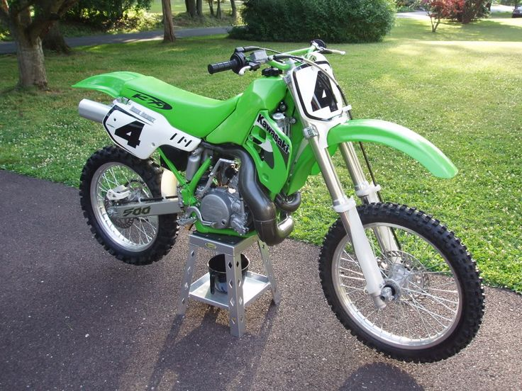 2000 kx500