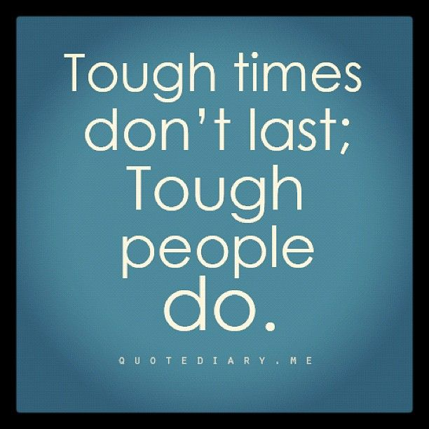 Love Quotes About Time Standing Still: 1000+ Ideas About Tough Love On Pinterest