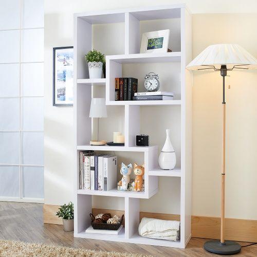 Living Room Wall Display Units - Best Livingroom 2017 - living room display cabinets