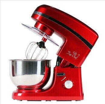 Electric Stand Food Mixer Blender //Price: $200 & FREE Shipping //     Sale Depot http://saledepot.biz/product/7-liters-electric-stand-mixer-food-mixer-food-blender-cakeeggdough-mixer-milk-shakes-milk-mixer/    #discount