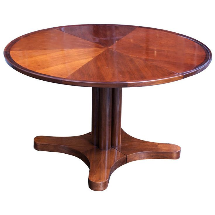 17 Best Images About Oval Pedestal Table On Pinterest Center Table Dining