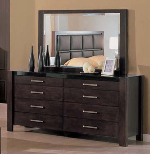 Superb 25 Best Ideas About Bedroom Dresser Sets On Pinterest Bohemian Vintage  Bedrooms Mid Century Modern Master